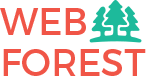 webforest-logo-web